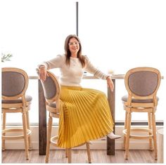 Jillian Harris, Something Big, I Cant Even, Behind The Scenes, Canning, Instagram, Style, Home Canning, Conservation