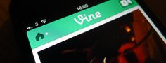 Social video success for brands on Vine and Instagram: Your 6-to-15 seconds of fame