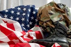 Honoring Our Veterans on Veteran's Day   Liberty Tax Service