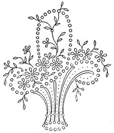 Wonderful Ribbon Embroidery Flowers by Hand Ideas. Enchanting Ribbon Embroidery Flowers by Hand Ideas. Sashiko Embroidery, Embroidery Scissors, Embroidery Transfers, Learn Embroidery, Japanese Embroidery, Machine Embroidery Patterns, Hand Embroidery Designs, Ribbon Embroidery, Embroidery Art