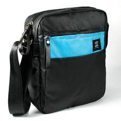77th Street  -  X-Tomic  Messenger Bag, SGD$29.90 (http://www.77thstreet.com/bags/x-tomic-messenger-bag/)