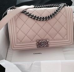 chanel-and-louboutins:  ✝  http://girly-things-by-zoe.tumblr.com/
