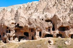 Turquie  #culture #histoire  http://www.terresdecharme.com/hotel-istanbul-voyage-cappadoce_sejour-turquie-luxe_voyage-sur-mesure.aspx