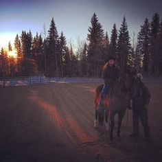 Thanks for checking out this unofficial Amber Marshall fan page! Heartland Characters, Heartland Tv Show, Amber Marshall, Best Shows Ever, Dream Big, Angel, Horses, Country, People