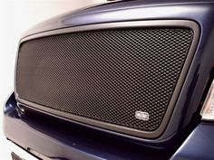 Search results for: 08 05 06 07 ford upper mx series black grille insert p 2006 Ford F150, Ford F150 Fx4, Ford F150 Accessories, Truck Accessories, Ford F150 Custom, Ford F150 Lariat, Ford Lightning, Truck Mods, Truck Parts