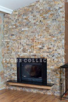 38 best fireplace images interiors fire places outdoor rh pinterest com