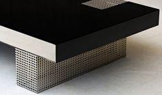 mesh-coffee-table-baltus-3.jpg