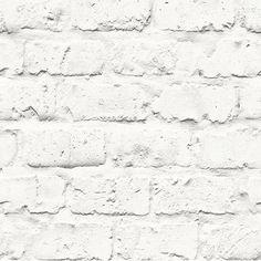 Hooked on Walls Splendour behang SD3701 Steen
