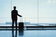 Votre avion a du retard ? Voici vos droits