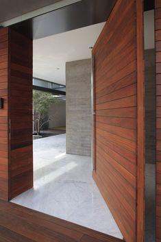 Galería de Casa M2 / Hernández Silva Arquitectos - 15