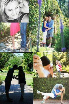 #engagements #engagement #photography