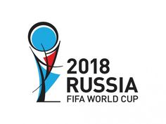 Russia's World Cup Hosting In Jeopardy As Ukraine Escalates