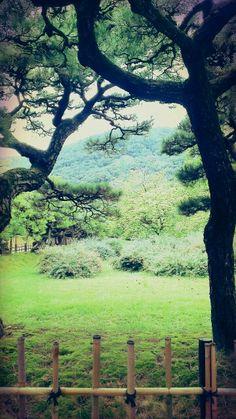 Liling Park