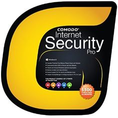 Comodo Internet Security Pro 8 Crack and serial key free download. Comodo Internet Security Pro 8 keygen provide complete security with lot of features.