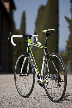 Cannondale Synapse Hi-Mod - 2013 SRAM Red group set 53cm frame approx