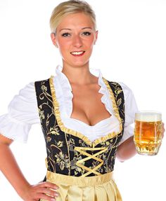 1000 images about beer on pinterest oktoberfest german. Black Bedroom Furniture Sets. Home Design Ideas