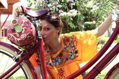 Bolsa Siklus :: Siklus Bag by Kör Atelier