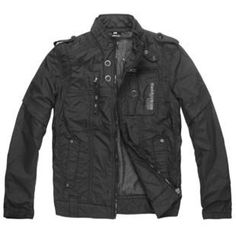 love this mens jacket