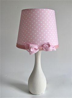 decoration lampshade