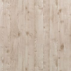 Tarkett - decorflex patina branca