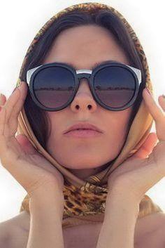 cheap ray bans sunglasses,cheap ray ban sunglasses for men,ray ban  sunglasses outlet online,cheap ray bans wayfarer sunglasses c087844d1484