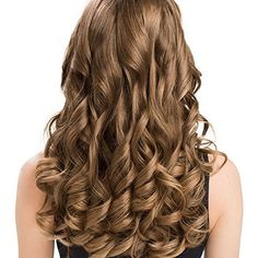 28 Best Brown Hair Color For Cool Skin Tone Images On