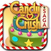 LEVEL INDEX Candy Crush Saga
