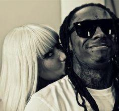 David Guetta Ft Nicki Minaj & Lil Wayne  Light My Body Up [Mp3  Lyrics]
