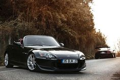 BJK S2000 Honda S2000, Modified Cars, Bmw, Vehicles, Autos, Pimped Out Cars, Cars, Vehicle, Custom Cars