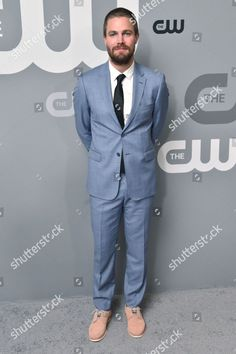Arrow Tv Series, Stephen Amell, Handsome, Men, Twitter, Style, Arrow Tv Shows, Swag, Guys