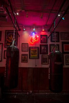 This is a boutique boxing club adapted from a series of illegal boxing parties a. Boxing Club, Boxing Girl, Boxing Boxing, Women Boxing, Boxing Workout, Red Aesthetic, Character Aesthetic, Queen Aesthetic, Kickboxing
