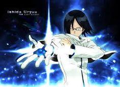 bleach anime bankai - Google-Suche