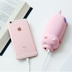Iphone 6 s plus, iphone iphone charger, coque iphone, iphone cases, appl Iphone Ladegerät, Iphone 6 S Plus, Iphone Charger, Coque Iphone, Iphone Cases, Apple Iphone, Cute Portable Charger, Portable Battery, Mobile Photo