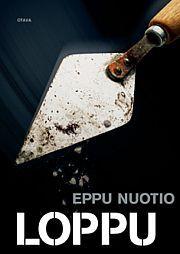 lataa / download LOPPU (ISOTEKSTINEN) epub mobi fb2 pdf – E-kirjasto