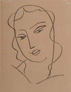 Find auction results by Henri Matisse. Browse through recent auction results or all past auction results on artnet. Matisse Prints, Matisse Paintings, Henri Matisse, Graphic Prints, Graphic Art, Matisse Drawing, Illustration Story, Art Illustrations, Magazine Art