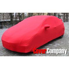 Housses de voiture pour Honda - Bienvenue sur Cover Company
