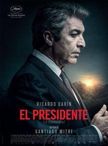 GANZER El Presidente STREAM DEUTSCH KOSTENLOS SEHEN(ONLINE) HD