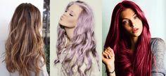 couleurs-cheveux-2015-13
