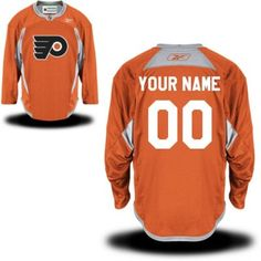 17 Best My NHL Wish List Sweeps! images  44a984338