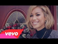 leona lewis-one more sleep