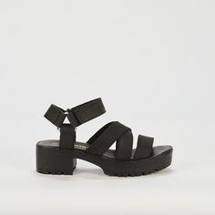 Ref: Alejandra 01 - Negro Shoes, Fashion, Shoes Sandals, Slippers, Latest Trends, Totes, Women, Moda, Zapatos