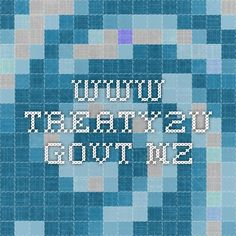 www.treaty2u.govt.nz