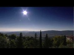 VIDEO. Golf in Tuscany, Italy: Golf, Wine & Wellbeing in Maremma - YouTube