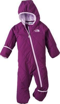 1d89c524d 846 Best Kids Fashion Zara images