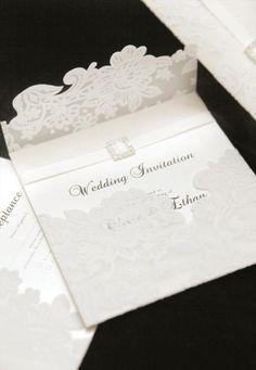 Cristina Re / Wedding Style Inspiration / LANE