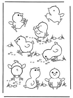 Google Image Result for http://www.coloriage.org/img/poussins-b1067.jpg