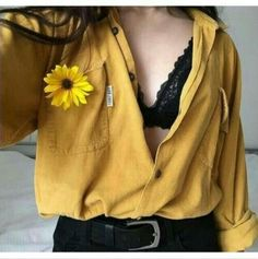 How to Wear a Bralette: 30 Bralette Outfit Ideas - Fashion Moda 2019 Neue Outfits, Grunge Outfits, Grunge Fashion, Look Fashion, Casual Outfits, Fashion Outfits, Womens Fashion, 90s Fashion, Hipster Fashion