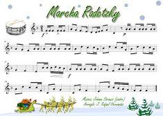 Mi música divertida: Partituras escolares Flute Sheet Music, Violin Music, Cello, Kindergarten Lessons, Music Activities, Music Theory, Teaching Music, Piano Lessons, Teaching English