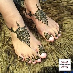 "500 Likes, 7 Comments - SyraSkins SAFE Natural BodyArt (@syraskins) on Instagram: ""---------- Your HENNA . Our PASSION SyraSkins@gmail.com ---------- #SYRASKINS #freshhenna…"""