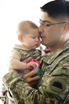 Help support America's military families through our partnership with Operation Shower!